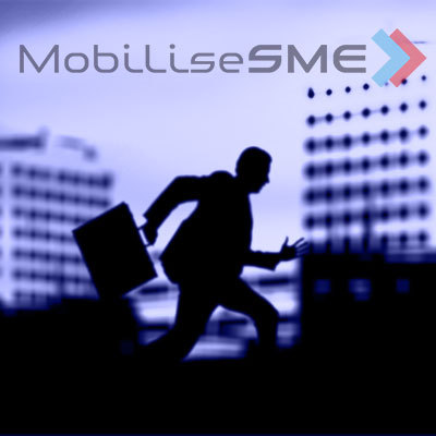 A WEB PLATFORM FOR MOBILISESME