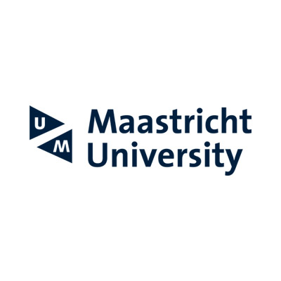 Maastrich University